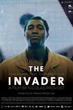 The Invader (L'Envahisseur)
