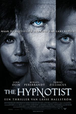 The Hypnotist (Hypnotisören)