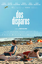 Dos disparos (Two Shots Fired)