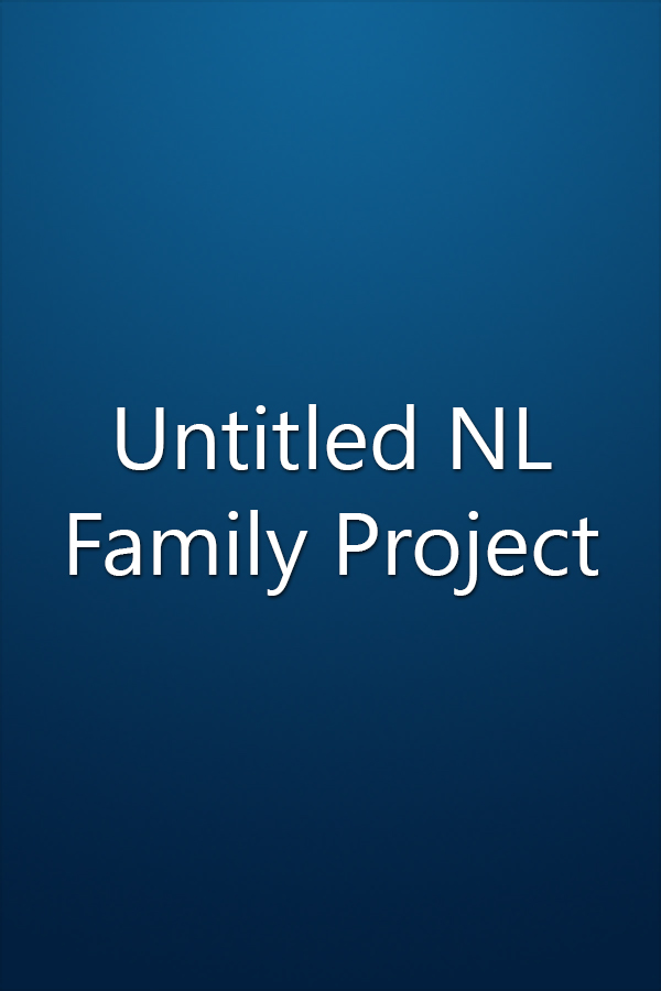 Untitled NL Family Project