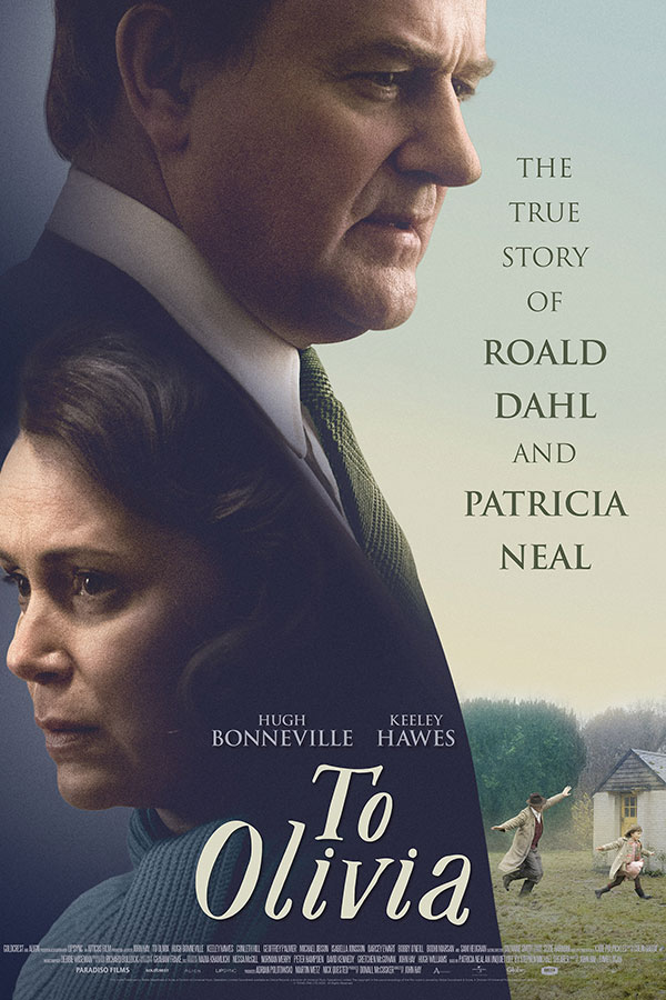 An Extra July (An Unquiet Life)