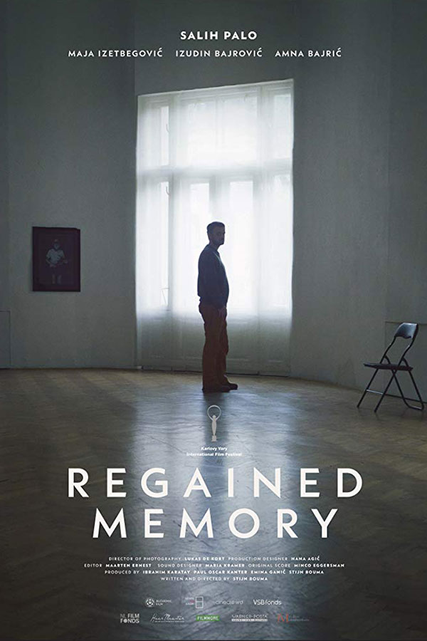 Regained Memory