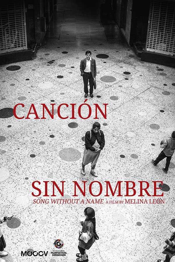 Canción sin nombre (Song Without a Name)
