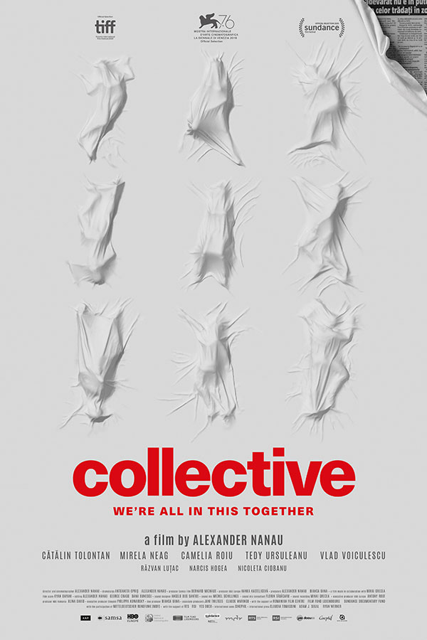Colectiv (Collective)