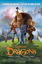 Dragon Hunters (Chasseurs de dragons)