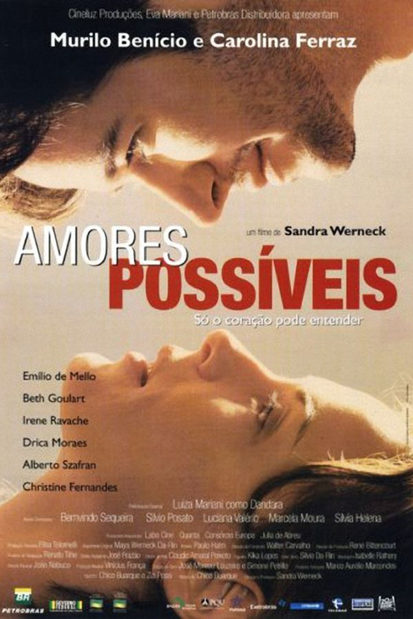Amores possíveis (Possible Loves)